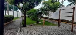 Título do anúncio: Apartamento para venda tem 61 metros quadrados com 3 quartos em Parangaba - Fortaleza - CE