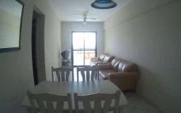 Título do anúncio: Apartamento em Praia Grande, sendo 02 dormitórios, sacada com vista mar, 01 vaga de garage