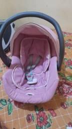 Bebê conforto sime novo