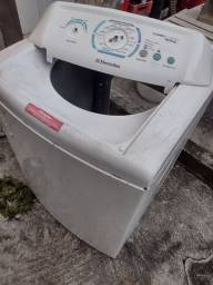 Peças USADAS  e conserto de máquinas de lavar e microondas