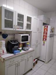 Título do anúncio: Casa no condomínio Residencial Shangri-la