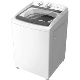 Máquina de Lavar 12k Cônsul
