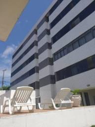 Título do anúncio: Apartamento em Candelária - 133 m2