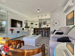 Título do anúncio: Apartamento 3 dormitórios para Venda em Capão da Canoa, Zona Nova, 3 dormitórios, 1 suíte,