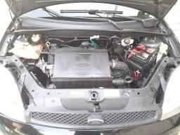 Ford Fiesta Hatch 2007