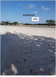 Título do anúncio: Loteamento as margens da CE 453 em Aquiraz >>