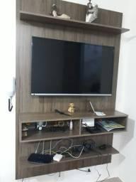 Painel de TV ou rack
