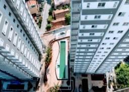 Cobertura Duplex para Venda em Nova Iguaçu, Centro, 3 dormitórios, 3 suítes, 4 banheiros,