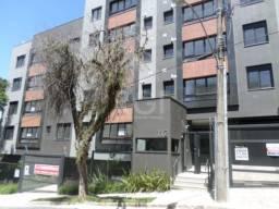 Apartamento à venda com 2 dormitórios em Rio branco, Porto alegre cod:IK31255