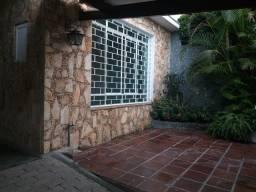 Título do anúncio: Sobrado para aluguel tem 180 metros quadrados com 3 quartos em Planalto Paulista - São Pau
