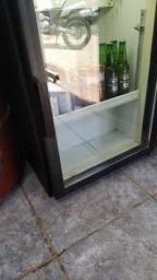Cervejeira/Frigobar