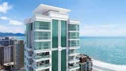 Título do anúncio: Apartamento Quadra/Vista mar na planta