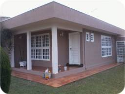 Título do anúncio: Pintor disponível imobiliária e residêncial