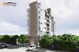 Título do anúncio: Apartamento à venda, 69 m² por R$ 537.768,00 - Jardim Botânico - Curitiba/PR