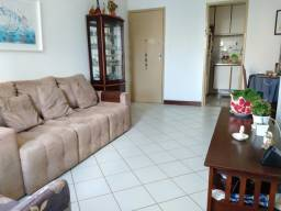 Título do anúncio: Apartamento à venda, 82 m² por R$ 280.000,00 - Rio Vermelho - Salvador/BA