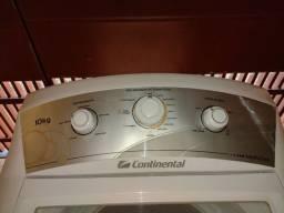 Máquinas de lavar. Preço único