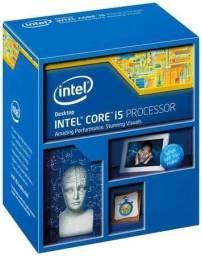 Kit i5 + HD 1TB + GeForce 210