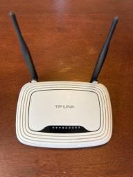 Roteador TP Link 300 mbps