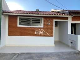 Título do anúncio: Kitnet com 1 dormitório, 53 m² - venda por R$ 160.000,00 ou aluguel por R$ 1.000,00/mês -