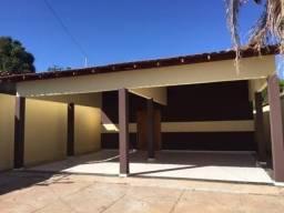 Título do anúncio: Casa para Venda em Teresina, REAL COPAGRI, 3 dormitórios, 3 suítes, 1 banheiro, 4 vagas