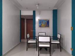 Apartamento de 3 quartos para venda - Centro - Piracicaba