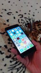 iPhone 7 128 GB tudo funcionando!!! 1400$