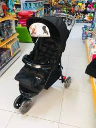 Carrinho de bebê - Voyage Delta