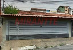 Título do anúncio: Apartamento à venda com 3 dormitórios em Jardim tremembé, São paulo cod:362474