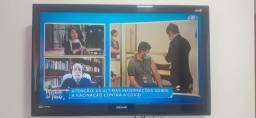 TV Semp Toshiba 42