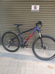 Bicleta tsw awe aro 29 tamanho 17.