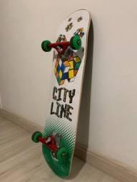 Skate CITY LINE