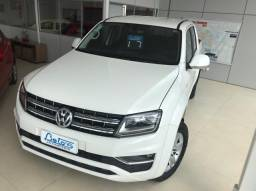 Amarok highline 2.0 *77800 km*