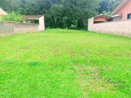 Título do anúncio: Terreno urbano com 380 metros por R$ 135.000