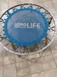 Vendo long life