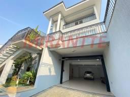 Título do anúncio: Apartamento à venda com 3 dormitórios em Guapira, São paulo cod:362630