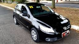 Gol g 5 Completo Ano 2011