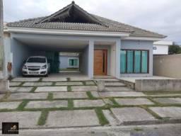 Excelente Casa em Condomínio a Venda no Jardim São Pedro, São Pedro da Aldeia - RJ