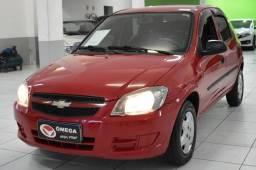 Chevrolet celta 2012 1.0 mpfi ls 8v flex 4p manual
