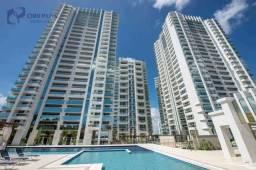 Título do anúncio: Apartamento Duplex residencial à venda, Guararapes, Fortaleza - AD0004.