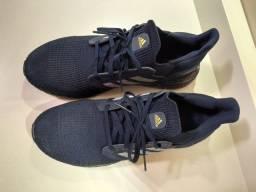 Adidas ultraboost 20 original