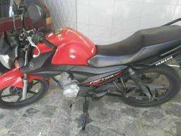Motoboy e moto Taxi disponível