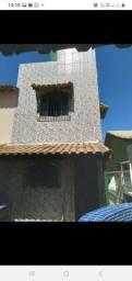 VENDO essa casa em São Pedro praia linda