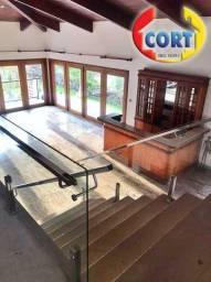 Título do anúncio: Casa para venda e locação no condomínio Arujazinho I, II e III!!!