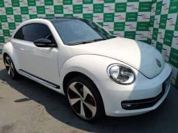 Título do anúncio: Volkswagen FUSCA 2.0 TSI AUT.