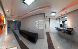 Viva Urbano Imóveis - Apartamento no Bela Vista/VR - AP00547