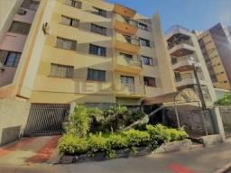 Título do anúncio: Apartamento com 3 quartos para alugar por R$ 1200.00, 105.00 m2 - ZONA 07 - MARINGA/PR