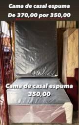 Casal espumas espumas box box box 350