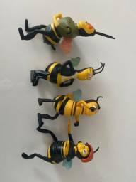 Coleção bee movie