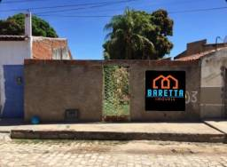 Excelente Terreno para Venda no bairro Aeroporto, Mossoró / RN.