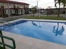 Oportunidade!! Casa Duplex no  Residencial Areias do Planalto